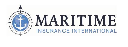 Marritime Insurance International - Use