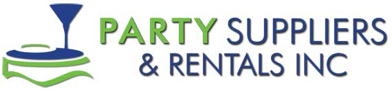 Party Suppliers and Rentals Inc